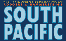 South-pacific-title