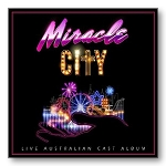 miraclecity