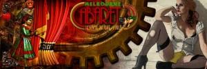 LRHM_Melbourne