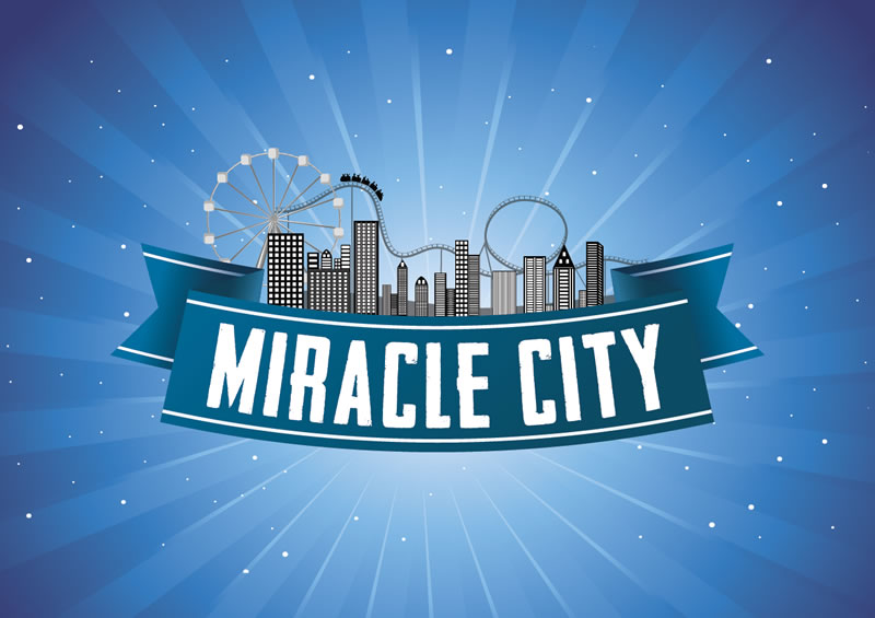 miracle_city_logo